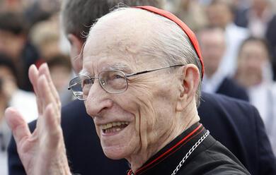 Immagine News - aersilioa-il-docufilm-sul-cardinale-tonini-in-prima-visione-a-ravenna-venerda-18