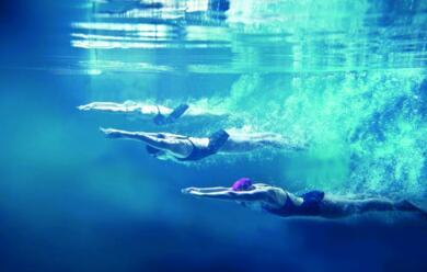 Immagine News - ravenna-in-piscina-sei-mesi-di-stop-dalla-primavera-2020
