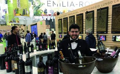 una-ricca-agenda-del-vino-2019con-quasi-una-trentina-di-incontri-enoici-per-tutti-i-gusti-in-romagna-e-non-solo