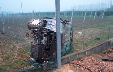 Immagine News - russi-schianto-un-via-cacciaguerra-ferito-33enne
