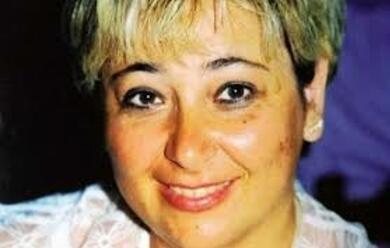 Immagine News - cesena-teverini-scomparsa-20-anni-fa-condannato-il-marito-a-20-anni