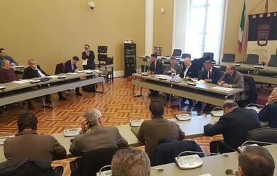 Immagine News - e45-chiusa-forum-col-presidente-bonaccini-a-cesena-quotgoverno-interventi-rapidiquot
