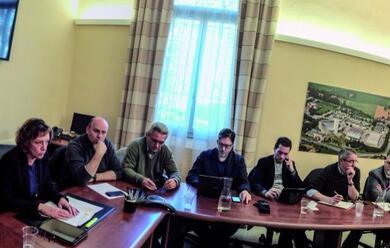 Immagine News - nuovo-cda-del-conami-i-22-sindaci-romagnoli-contro-le-decisioni-della-sindaca-di-imola