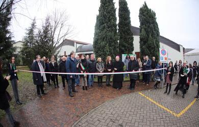 Immagine News - borgo-tossignano-inaugurata-nuova-casa-della-salute