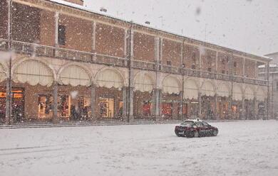 Immagine News - maltempo-in-romagna-possibili-nevicate-fra-marteda-e-mercoleda