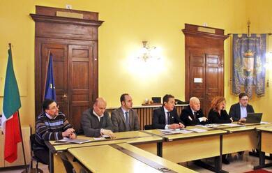 Immagine News - nuovo-cda-del-conami-i-sindaci-romagnoli-ae-illegittimoa