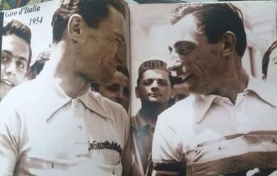 Immagine News - ciclismo-faenza-piange-apipazaa-giuseppe-minardi-era-il-pia1-anziano-delle-maglie-rosa