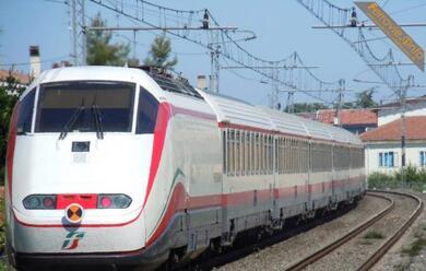 Immagine News - treni-i-disservizi-sulla-linea-ancona-milano-per-i-pendolari-romagnoli-finisco-in-regione-e-parlamento