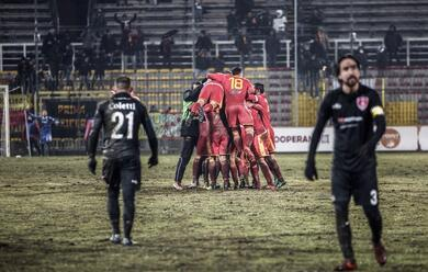 Immagine News - calcio-c-il-ravenna-rimonta-e-pareggia-2-2-con-la-triestina