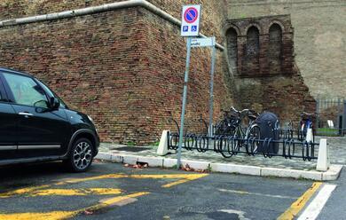 Immagine News - donne-e-barriere-architettoniche-ravenna-ancora-inaccessibile