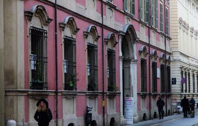 Immagine News - faenza-settesere-si-trasferisce-a-palazzo-pasolini-zanelli-in-corso-mazzini