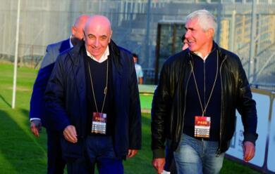 Immagine News - calcio-c-dal-dito-di-francioso-al-debutto-di-galliani-tra-monza-e-ravenna-non-au-mai-una-sfida-banale