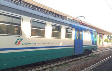 Immagine News - treni-nel-ravennate-dopo-le-proteste-nuove-linee-per-il-territorio