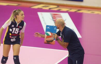 Immagine News - volley-a2-donne-la-teodora-compie-limpresa-vince-a-marsala-e-approda-alla-poule-promozione