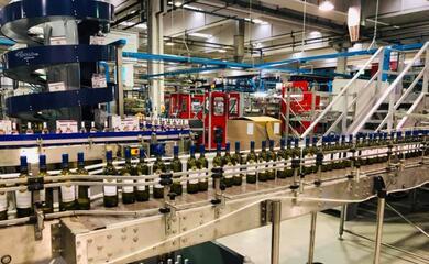 caviro-forla-inaugurati-due-impianti-di-confezionamento-per-64-milioni-di-euro
