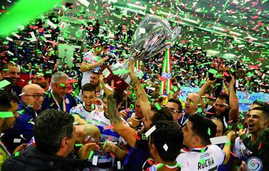 Immagine News - calcio-a-5-la-final-eight-di-coppa-italia-a-russi-e-faenza-si-avvicina-parte-la-prevendita-per-i-biglietti