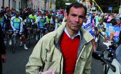 ciclismo-davide-cassani-festeggia-i-primi-5-anni-da-ct-azzurro-amovimento-in-crescita-marangoni-ci-mancheraa