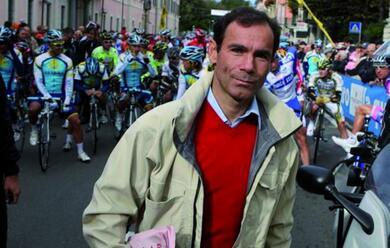 Immagine News - ciclismo-davide-cassani-festeggia-i-primi-5-anni-da-ct-azzurro-amovimento-in-crescita-marangoni-ci-mancheraa