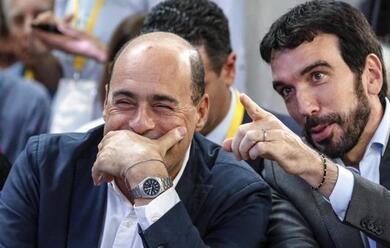 Immagine News - congresso-pd-in-emilia-romagna-nei-circoli-zingaretti-al-52-secondo-martina-col-325