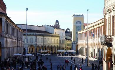 faenza-a-marzo-un-nuovo-green-go-bus-dalla-casa-della-salute-al-centro