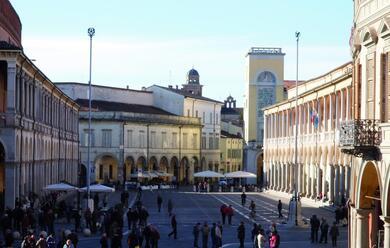 Immagine News - faenza-a-marzo-un-nuovo-green-go-bus-dalla-casa-della-salute-al-centro