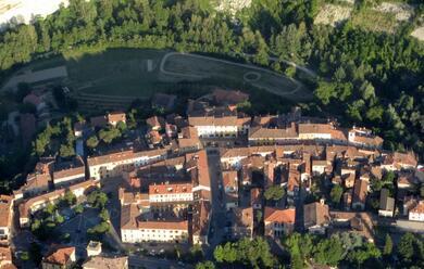 Immagine News - comuni-la-situazione-delle-candidature-a-casola-valsenio-brisighella-solarolo-e-castel-bolognese