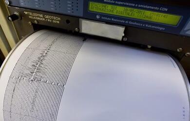 Immagine News - scossa-di-terremoto-3.3-fra-forla-e-firenze-nella-notte-nessun-danno
