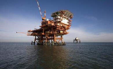 offshore-la-regione-chiede-per-ravenna-una-moratoria-al-governo