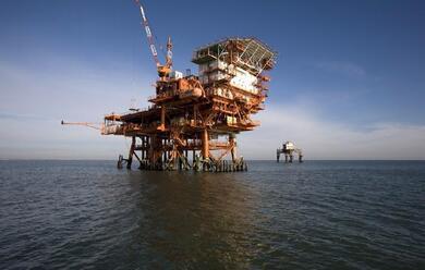 Immagine News - offshore-la-regione-chiede-per-ravenna-una-moratoria-al-governo