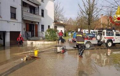 Immagine News - danni-da-maltempo-la-regione-chiede-lo-stato-di-emergenza