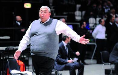 Immagine News - basket-a2-il-doppio-ex-pillastrini-gioca-il-derby-aforla-favorita-ma-lorasa-adesso-difende-meglioa