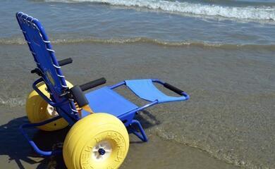 ravenna-spiagge-accessibili-limpegno-di-coop-spiagge-a-fare-di-pia1