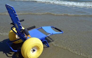 Immagine News - ravenna-spiagge-accessibili-limpegno-di-coop-spiagge-a-fare-di-pia1