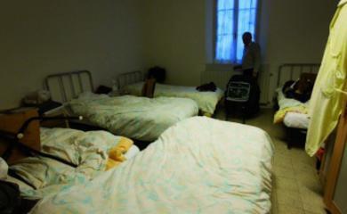 ravenna-dormitori-pieni.-lappello-di-avvocato-di-strada