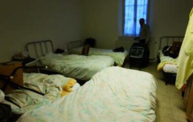 Immagine News - ravenna-dormitori-pieni.-lappello-di-avvocato-di-strada
