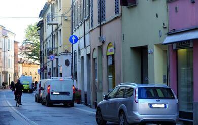Immagine News - faenza-ascom-allattacco-su-sirio-non-au-utile-serve-pia1-fruibilita-per-il-centro-storico