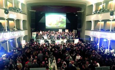 un-luneda-11-febbraio-spumeggiante-concesena-in-bolla-al-teatro-verdi