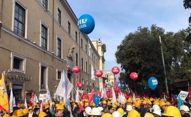 settore-oilandgas-ravennate-in-piazza-a-roma-con-i-sindacati-per-il-lavoro