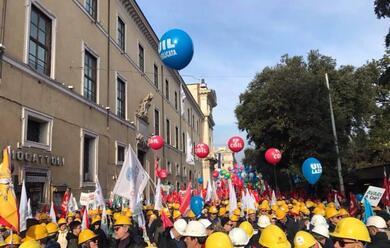 Immagine News - settore-oilandgas-ravennate-in-piazza-a-roma-con-i-sindacati-per-il-lavoro