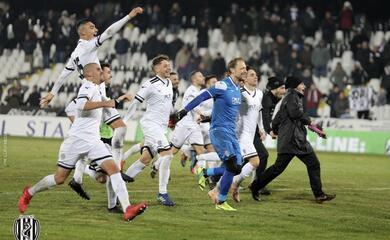 calcio-d-il-cesena-rifila-3-gol-al-santarcangelo-e-vola-provvisoriamente-a-11