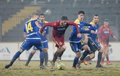 Immagine News - calcio-c-vittorie-in-trasferta-per-ravenna-e-imolese-cade-il-rimini