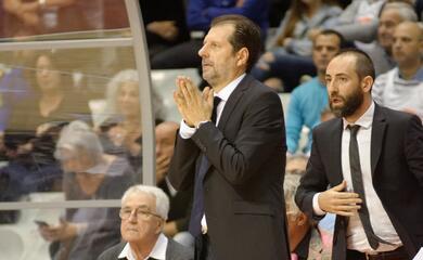 basket--il-derby-au-targato-forla-e-per-lorasa-au-notte-fonda-torna-al-successo-la-rekico-faenza