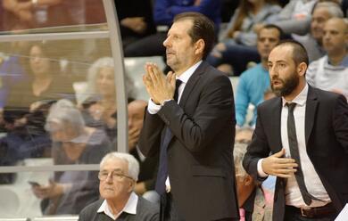 Immagine News - basket--il-derby-au-targato-forla-e-per-lorasa-au-notte-fonda-torna-al-successo-la-rekico-faenza