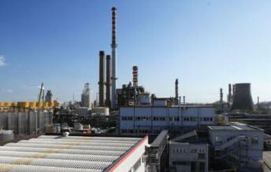 Immagine News - ravenna-amianto-al-petrolchimico-disposta-una-nuova-perizia.-la-soddisfazione-della-cgil