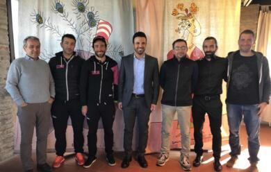 Immagine News - triathlon-dal-22-al-24-marzo-per-la-prima-volta-in-italia-un-evento-dedicato-alla-triplice-disciplina-e-agli-sport-daendurance