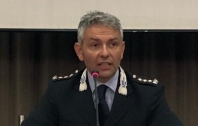 Immagine News - ravenna-il-comandante-della-municipale-buoni-risultati-allisola-san-giovanni