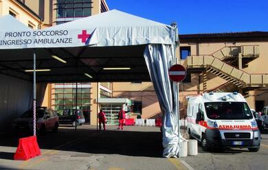 Immagine News - faenza-il-direttore-davide-tellarini-pronto-soccorso-operativo-a-giugnoda-marzo-il-nuovo-cantiere-allaospedale