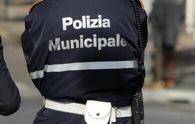 Immagine News - faenza-parcheggiatore-abusivo-aggredisce-agenti-della-municipale