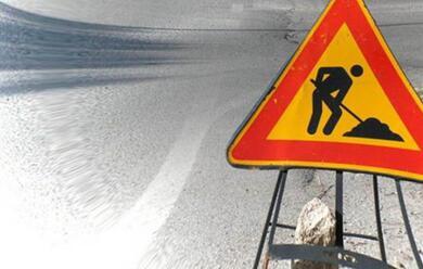 Immagine News - ravenna-modifiche-alla-viabilita-per-lavori-alla-statale-romea