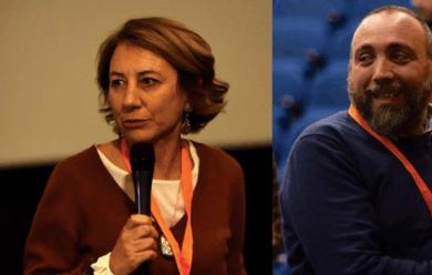 Immagine News - culturmedia-barni-presidente-tanti-romagnoli-in-direzione-nazionale